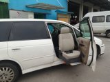 Hot Sale Siège pivotant &soulever le siège de porte latérale de SUV