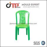 Nova Cadeira de padrão de injetoras de plástico do molde