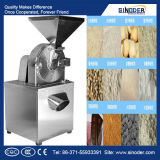 Шлифовальная машинка для соевых бобов, кукурузы мельница шлифовальный станок, кофе кофемолка