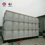 1000 Réservoir de stockage de PRF cubes pour l'immeuble de bureaux