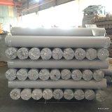 30GSM Sublimation Papier de soie Protection papier pour impression Sublimation