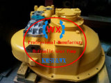 Torque caliente Conver KOMATSU---Piezas para KOMATSU D65p-8. D65p-11. D65A-8. Piezas del convertidor de torque de la niveladora D65A-11: 144-13-00010.144-13-11003 Piezas hidráulicas