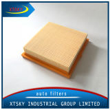 High Quality Car Air Filter 9041833 with Reasonable Price