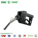 Tipo ugello di Opw di olio diesel della benzina del combustibile automatico di 11A per l'erogatore del combustibile
