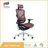 イタリアのオフィスデザインIndustialプラスチック作業椅子
