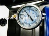 2017年のHyvst Spx500ガソリン空気のないスプレーヤーの絵画機械