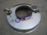 高精度の超音波振動の分離器