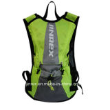 Outdoor Hydration Running Water Camping Sports Backpack