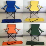 Promotional Folding Camping Chair for Sale