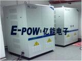 E-Kriegsgefangen, 20kwh LiFePO4 Batterie, Haushalts-Energie-Speicher-System