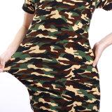 Йога установленное Yjf10301020 повелительниц пригодности Sportswear дешевых женщин OEM установленная