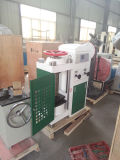 En brique rouge Machine d'essai de compression numérique 3000KN 300 tonne