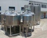 ステンレス鋼のワインの発酵タンク(ACE-FJG-H7)
