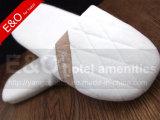 5 étoiles Kempinski Hotel Injection Dotts Sole Slippers