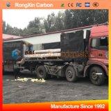 Графитовый электрод Shp UHP HP RP сбывания от Zhengzhou в провинции Henan