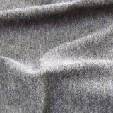 Tissu en nylon populaire de fournisseur en gros de la Chine