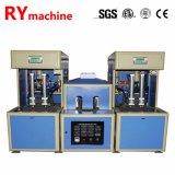 200ml máquina de sopro de plástico PET fornecedor da máquina de sopro de garrafas de 1,5 L