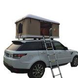 販売のための堅いシェルのキャンプテントの屋上のテント
