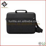 대중적인 방수 내진성 손잡이 EVA 휴대용 퍼스널 컴퓨터 넓은소매 상자 (FRT2-02)