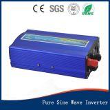 инвертор волны синуса Inveter автомобиля 150W DC12/48V AC220V чисто