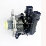 De Pomp van het Water van hoge Prestaties voor VW/Audi/Skoda OE 06h121026ba