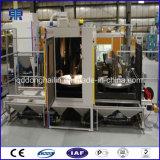 Tipo macchina del carrello Q35/Q36/Q37 di granigliatura