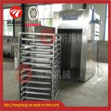 Máquina de secagem da câmara da alta qualidade da pimenta/cebola no estoque