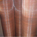 Ячеистая сеть горячей сетки сетки 100 сбывания 80 медная