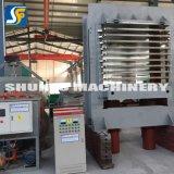 Nuestra empresa desea Molino de Papel Venta de placa Paperoard distribuidor de papel de la máquina