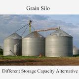 Le meilleur silo de graines de qualité pour la mémoire de paddy