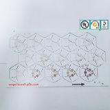 PCB van het aluminium, LEIDENE PCB, PCB van de Kern van het Metaal, PCB van de Levering van de Macht
