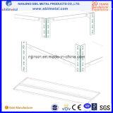 Angle entalhado Racking para Storage Shelf (EBIL-QXHJ)