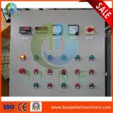 Überschüssiger Wechselstrom-Kühler, der Maschine zurückfordert