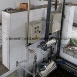 Los huesos de pescado de ordeño de vaca Salón controlar automáticamente el sistema 2*16