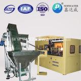 (SD-2000-6) Máquina de moldagem por sopro de garrafa de plástico totalmente automática