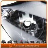 Motorrad-Ersatzteile und Zubehör löschen vorderes Scheinwerfer-Kopf-Lampen-Gehäuse für YAMAHA Yzf-R1 Yzf R1 2007-2008