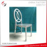 Рабата спальни гостиницы конструктора стул сочинительства случайного декоративный (FC-208)