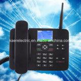 Kt1000 (185) 2g sem fio do telefone fixo