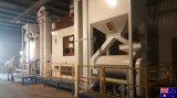 Plam Ölsaat-Reinigung und Verarbeitungsanlage