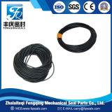 Резиновое уплотнительное кольцо уплотнения шнура газа