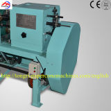 Eficacia alta/tubo de papel automático que aspa y que pega la máquina