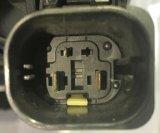 Nuovo ventilatore automatico del radiatore del motore per BMW F18, F07, F10, F11 17418642161, 17417618787, 17418642162