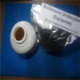 Equipoise EQ fette Verlust-Puder Bodybulding Schleife-Steroide Boldenone Undecylenate