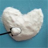 مصنع إمداد تموين بيضاء مسحوق [غمس] 60% [مونوسترت] مستحلب [إ471] [هلب] 3-5 لأنّ [إيس كرم]