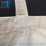 Настраиваемые Canvas хлопка подарок специальный мешочек с логотипом печатной платы