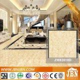 Tegel van de Bevloering van het Porselein van de Steen van de fabrikant de Marmeren Glas Verglaasde (JM82010D)