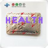 人の機能拡張のためのODM/OEMの熱い販売の健全な製品