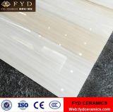 Azulejos de suelo esmaltados globales de la porcelana del modelo nuevo de los nuevos productos