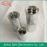Новые поступления патентных Cbb65A-1 пленка конденсаторы