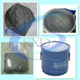 中国の製造業者からの炭化タングステンの粉